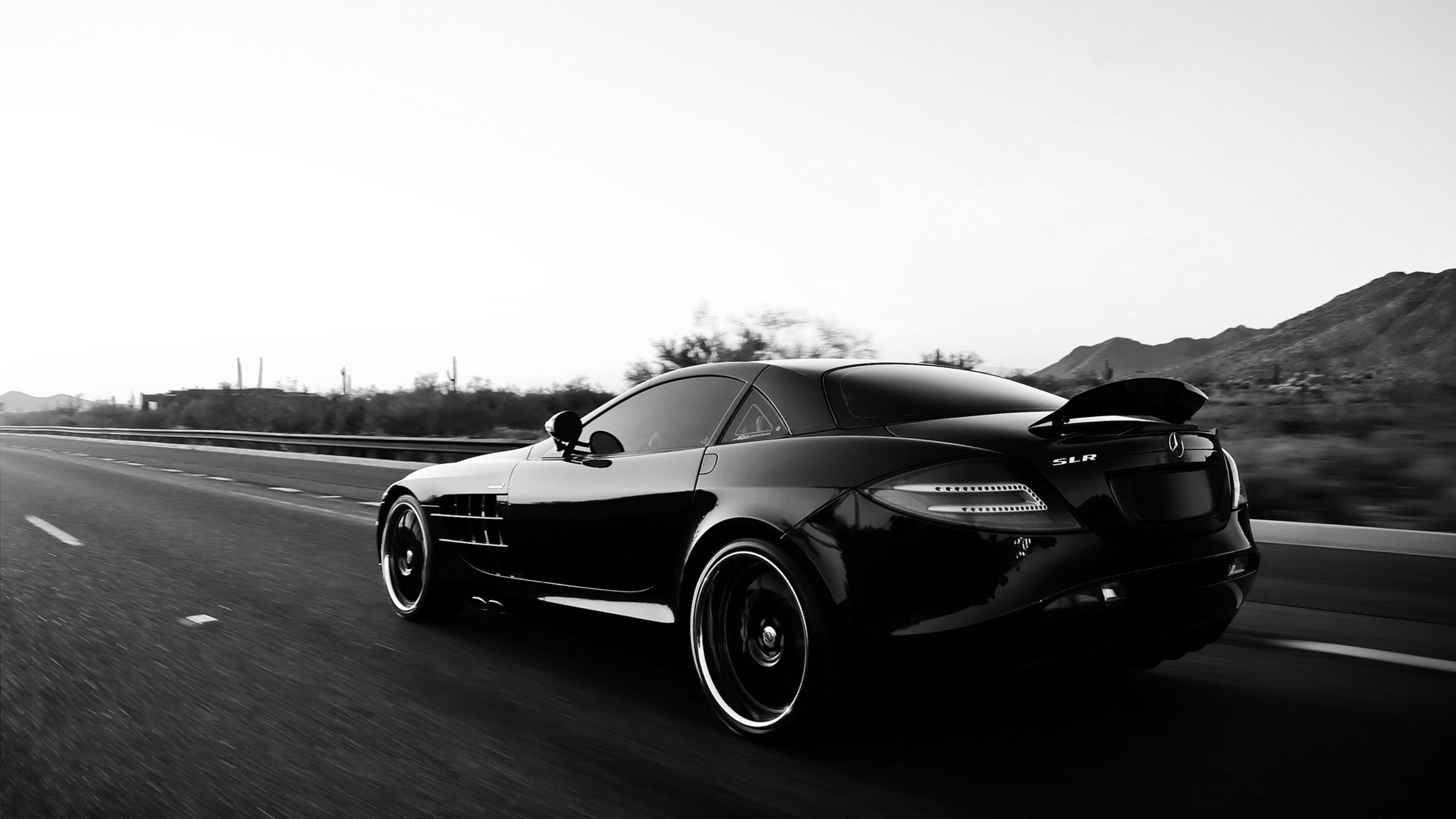 Cars Wallpapers: 4K Cars Wallpapers High Quality