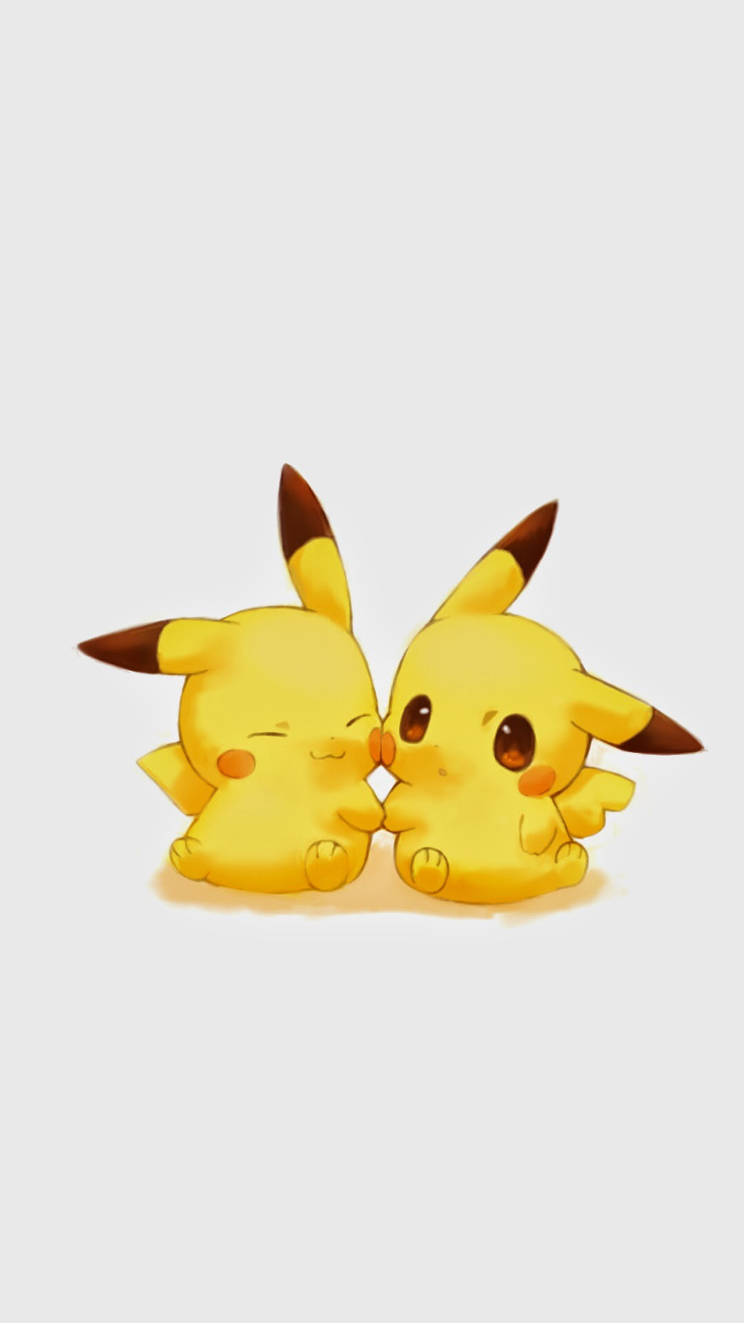 4K Pikachu Wallpapers High Quality   Download Free