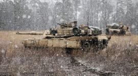 4K Tanks Best Wallpaper