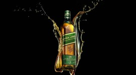 4K Whiskey Photo Download