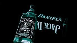 4K Whiskey Wallpaper 1080p
