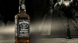 4K Whiskey Wallpaper Download