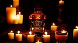 4K Whiskey Wallpaper Download Free