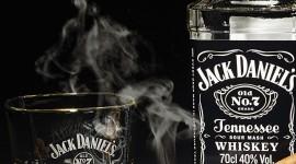4K Whiskey Wallpaper For IPhone