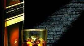 4K Whiskey Wallpaper For Mobile