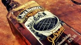 4K Whiskey Wallpaper Gallery