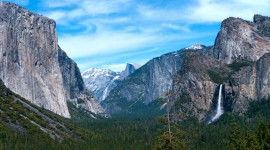 4K Yosemite Wallpaper 1080p