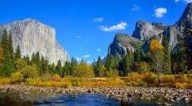 4K Yosemite Wallpaper Download