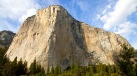 4K Yosemite Wallpaper For Desktop