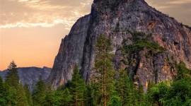 4K Yosemite Wallpaper For Mobile