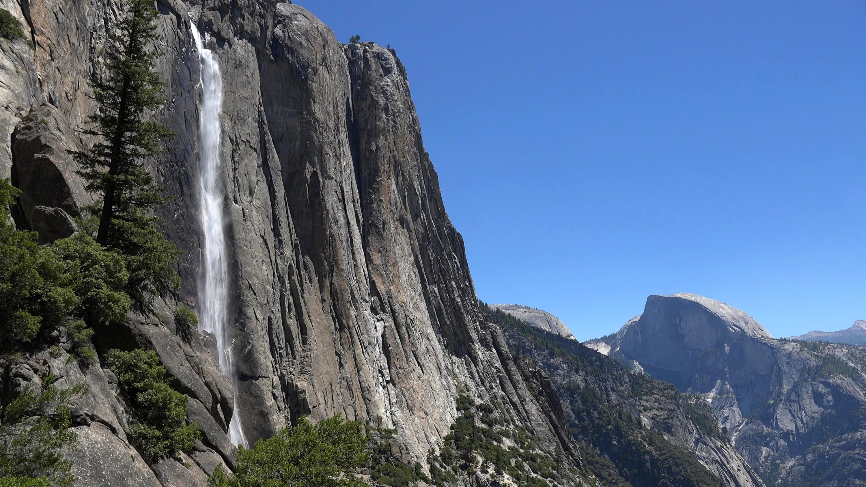 Mac Os X Yosemite Wallpaper 4k The Galleries Of Hd Wallpaper