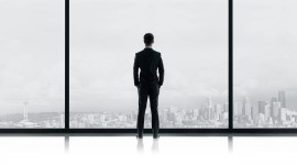 50 Shades Of Grey Wallpaper Download Free