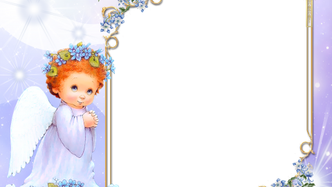Angel Frames wallpapers high quality