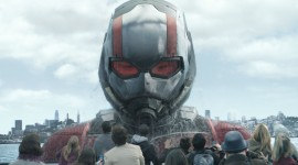 Ant-Man And The Wasp Image Download