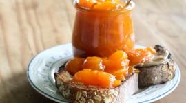 Apricot Jam Wallpaper 1080p