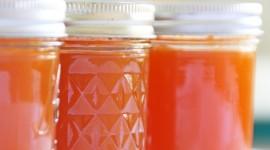 Apricot Jam Wallpaper Free