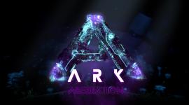 Ark Aberration Aircraft Picture