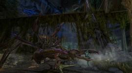 Ark Aberration Image Download