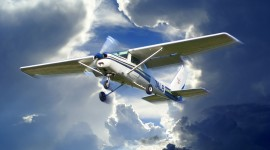 Aviation Wallpaper Download Free