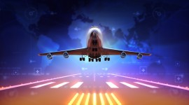 Aviation Wallpaper For Desktop