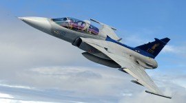 Aviation Wallpaper Gallery