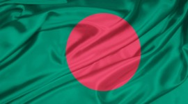 Bangladesh High Quality Wallpaper
