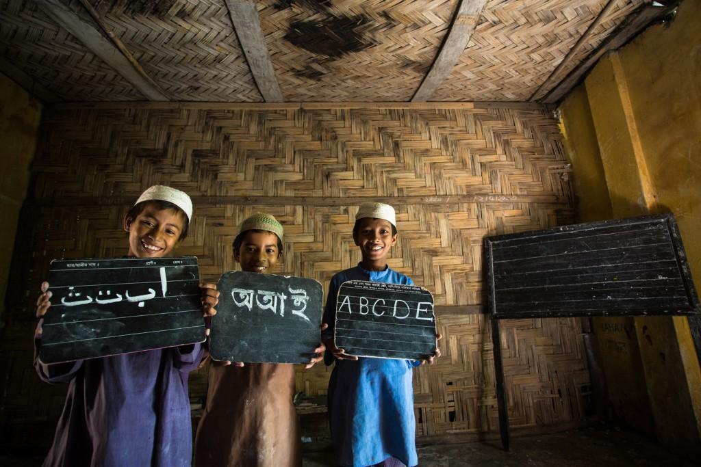Bangladesh wallpapers HD