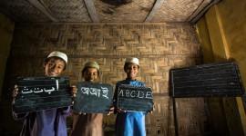 Bangladesh Wallpaper 1080p