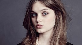 Bella Heathcote High Quality Wallpaper