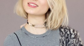 Bella Heathcote Wallpaper Download