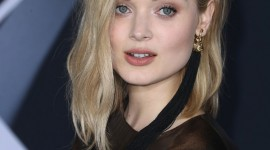 Bella Heathcote Wallpaper Download Free