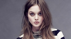 Bella Heathcote Wallpaper For Desktop