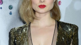 Bella Heathcote Wallpaper For IPhone 6