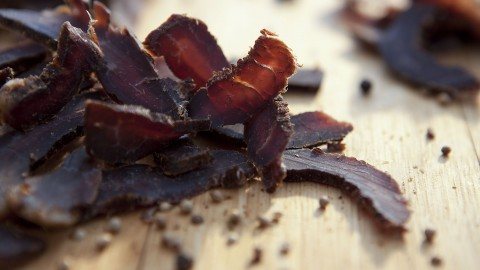 Biltong wallpapers high quality