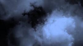 Black Cloud Wallpaper Free