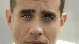 Bobby Cannavale High Quality Wallpaper