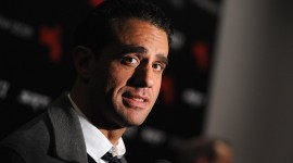 Bobby Cannavale Wallpaper 1080p