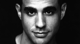 Bobby Cannavale Wallpaper Download