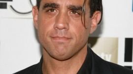 Bobby Cannavale Wallpaper Download Free