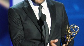 Bobby Cannavale Wallpaper For IPhone