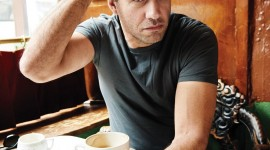 Bobby Cannavale Wallpaper For IPhone Download