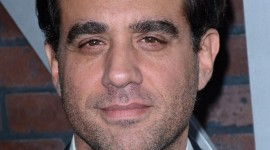 Bobby Cannavale Wallpaper For IPhone Free