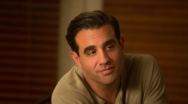 Bobby Cannavale Wallpaper Full HD