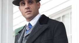 Bobby Cannavale Wallpaper HD