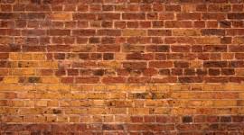 Bricks Best Wallpaper