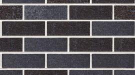 Bricks Desktop Wallpaper For PC