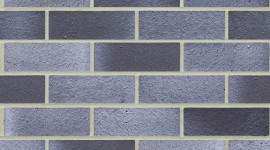 Bricks Desktop Wallpaper Free