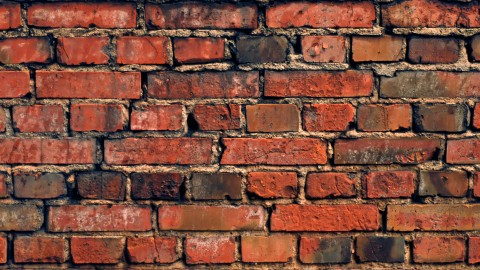 Bricks wallpapers high quality