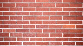 Bricks High Quality Wallpaper