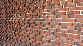 Bricks Wallpaper Background